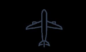 Plane2-01