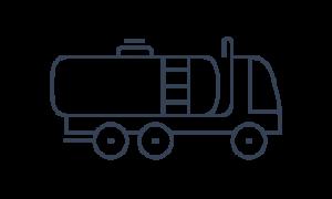 Truck-01-01