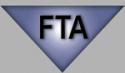 FTA logo_image